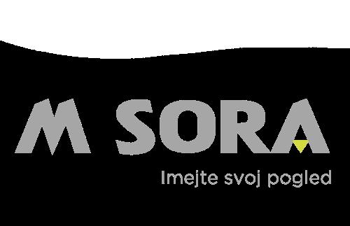 M SORA